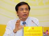 Tổng thư ký Quốc hội: Ứng dụng thành công trí tuệ nhân tạo trong chất vấn