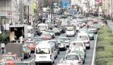 Ứng dụng AI ngừa tai nạn giao thông