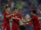Phung phí cơ hội, U23 Việt Nam vẫn thắng U23 Myanmar 2-0