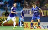 Duy Mạnh, Tấn Tài, Mạc Hồng Quân bị treo giò ở vòng 13 V-League 2019