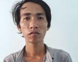 Vĩnh Long: Bắt nhóm đang phê ma túy, lòi ra đối tượng trốn truy nã
