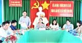 Phước Vĩnh Đông phát huy tốt Chương trình mục tiêu Quốc gia về giảm nghèo bền vững