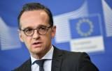 Châu Âu thất vọng vì nguy cơ thỏa thuận hạt nhân Iran đổ vỡ