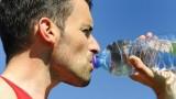"""Sửng sốt trước lượng nhựa mà con người """"nạp"""" vào cơ thể"""