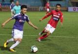 Quang Hải lo lắng khi phải tái đấu Ceres Negros ở AFC Cup 2019