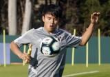 """Copa America 2019: """"Samurai Xanh"""" sẵn sàng tạo bất ngờ"""