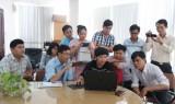 Báo chí góp phần vào công tác quản lý, điều hành của Nhà nước