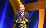 Thủ tướng: Báo chí phải phản ánh trung thực một Việt Nam năng động