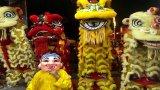 Hội ngộ Kỷ lục gia Việt Nam lần thứ 38 – năm 2019 diễn ra vào 28/6 tại Happyland