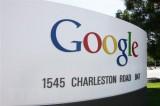 Google đối mặt với cáo buộc khinh miệt tòa án ở Australia