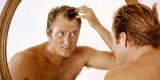 Chuyên gia tiết lộ 5 loại trái cây có thể ngăn chặn hói đầu