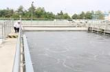 Tăng cường quản lý xả thải tại các khu, cụm công nghiệp