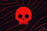 Phát hiện malware 'đánh tráo mã nguồn' ứng dụng Android trên 25 triệu thiết bị