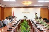 Bộ trưởng Công Thương: Cần tìm ra căn nguyên để ngăn chặn buôn lậu