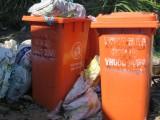 Châu Thành: Hiệu quả trong thu gom vỏ bao bì thuốc bảo vệ thực vật