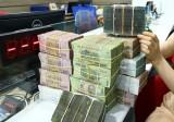 Huy động hơn 7.000 tỷ đồng qua đấu thầu trái phiếu Chính phủ