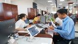Sở Tài nguyên và Môi trường Long An giải quyết gần 150 triệu hồ sơ