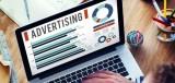 Đế chế quảng cáo trực tuyến của Google, Facebook đang bị đe dọa