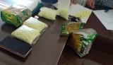 Long An có gần 2.500 người nghiện ma túy có hồ sơ quản lý