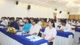 Tập huấn tuyên truyền Đề án Tăng cường hoạt động truyền thông về du lịch