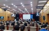 Sôi nổi tọa đàm thanh niên với chủ đề về cộng đồng ASEAN