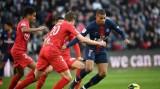 Không Neymar, PSG vẫn thắng đậm ngày ra quân Ligue 1