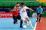 Ngược dòng khó tin, Thái Sơn Nam giành HCĐ Futsal châu Á