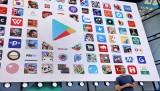 Google thẳng tay xóa 85 ứng dụng nhúng quảng cáo gây ức chế