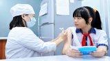 Bảo hiểm y tế học sinh, sinh viên có vai trò quan trọng