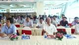 Bộ Thông tin và Truyền thông tập huấn nghiệp vụ công tác xây dựng Đảng