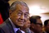 Thủ tướng Malaysia Mahathir Mohamad sắp thăm Việt Nam