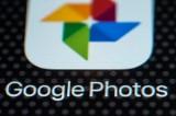 Google Photos thêm tính năng tìm kiếm văn bản bằng hình ảnh