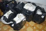 Công an tỉnh Long An khen thưởng đột xuất 8 cá nhân có thành tích chống buôn lậu