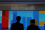 Microsoft bị phát giác thu thập từ xa dữ liệu người dùng Windows