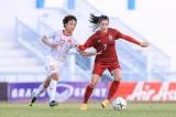 Vô địch Đông Nam Á, tuyển nữ Việt Nam nhận thưởng hơn 2,1 tỉ đồng
