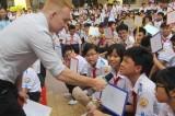 Năm học 2019-2020: Tăng cường giáo dục đạo đức, lối sống, kỹ năng sống cho học sinh
