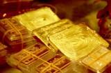 Giá vàng hôm nay 06/9, mất đỉnh 6 năm, rủi ro ẩn dấu