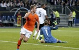 Kết quả bóng đá: Đội tuyển Hà Lan ngược dòng đánh bại Đức
