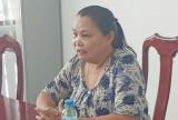 Giải quyết khiếu nại của bà Huỳnh Thị Xê là đúng quy định pháp luật
