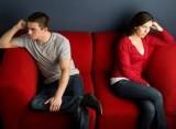 Hãy nghĩ về nhau nhiều hơn khi xảy ra mâu thuẫn gia đình!