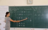 Giáo sư Hồ Ngọc Đại và sách công nghệ giáo dục: Hơn 40 năm thăng trầm
