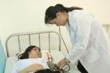 Bảo hiểm y tế học sinh, sinh viên rất cần thiết