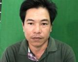 Bắt tạm giam tài xế xe tải gây sập cầu Tân Nghĩa ở Đồng Tháp