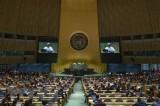 Khai mạc kỳ họp lần thứ 74 Đại hội đồng Liên hợp quốc