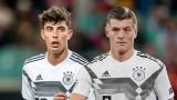 """MU đấu Real vì """"Kroos mới"""", Inter chiêu mộ Matic"""