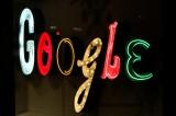 Google gặp khó với kế hoạch mã hóa DNS