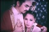 Nghệ sỹ nhân dân Thế Anh - Tài năng lớn của điện ảnh Việt Nam
