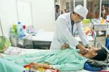 Một ngày tại khoa cấp cứu
