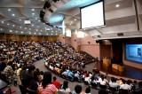Quy định giảng viên có nơi làm việc 10m2: Bộ GD-ĐT nói không rõ nghĩa?