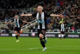 Newcastle 'bắn hạ' M.U tại St James' Park